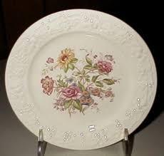 homer laughlin homer laughlin china theme eggshell china replacements