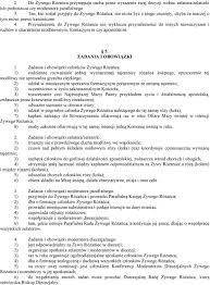 intencje papieskie na 2014 rok dla apostolstwa modlitwy statut stowarzyszenia żywy różaniec pdf