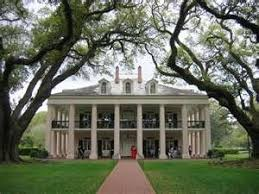 69 best southern colonial images on pinterest southern charm