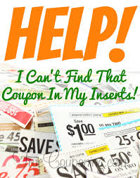printable olive garden coupons luxury olive garden coupon printable downloadtarget