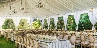 napa wedding venues meadowood napa valley weddings get prices for wedding venues in ca