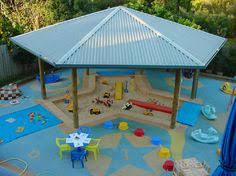 Backyard Play Ideas by A Little Too Busy But I Love The Spongy Foam Ground Home