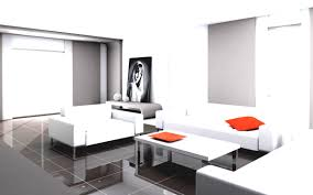 how to arrange a small living room impressive ideas together with think casual living room layouts to