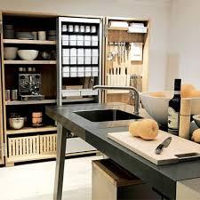 comment ranger la vaisselle dans la cuisine comment ranger la vaisselle dans la cuisine simple cuisine ikea