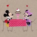 mickey u0026 minnie mouse ecards birthday cards u0026 greetings
