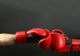 gloves up where to box in nyc from boutique studios to basement