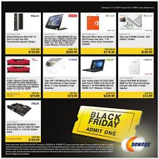 xbox one s black friday newegg black friday ads sales deals doorbusters 2016 2017