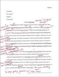 thesis paper structure FAMU Online Persuasive essay introduction paragraph My Boss Goals bossgoals