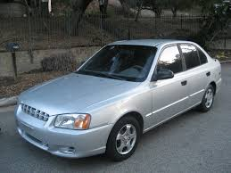 hyundai accent 2001 for sale hyundai accent 2001