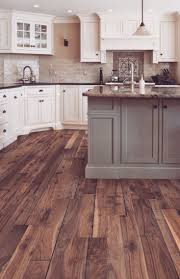 Kitchen Cabinet Colours 25 Best Floor Colors Ideas On Pinterest Wood Floor Colors Wood