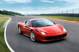 how much are ferraris in italy 458 italia pretty much my favorite car 3 3 whips