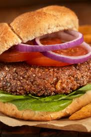 best 25 veggie burger brands ideas on pinterest boca burger