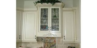 Replacement Kitchen Cabinet Doors With Glass Inserts Glass For Kitchen Cabinets Doors Kitchentoday Within Replacement