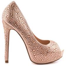 evening shoes prom shoes wedding shoes free 2nd day shipping