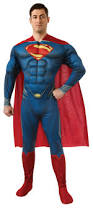 best place to buy a halloween costume 25 best ideas about halloween costumes online on pinterest