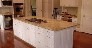 Cabinet  Stunning Country Kitchen Cabinet Hardware Kitchen - Copper kitchen cabinet hardware