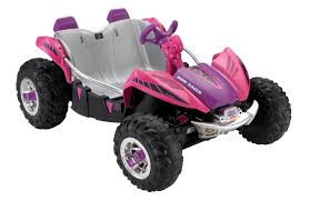 paw patrol power wheels best power wheels for girls 4 best designs