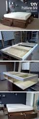 how to build a bed with drawers do you need more storage in your