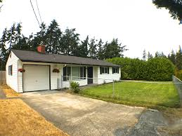 whidbey house cozy home on whidbey island 2563 n ridgeview dr oak harbor wa
