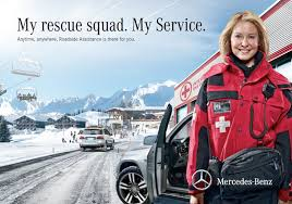 mercedes road side assistance roadside assistance services mercedes of alexandria