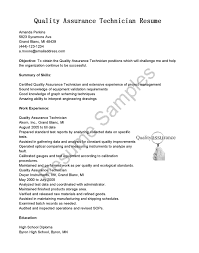 successful cover letters for resumes cover letter software qa cover letter software qa tester cover cover letter quality assurance cover letter examples quality software engineer samplesoftware qa cover letter extra medium