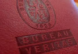bureau veritas holdings inc business daily