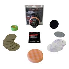 nissan micra headlight bulb 3m headlight lens restoration system car headlight lense cleaner