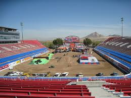 monster truck show in las vegas monster jam world finals las vegas 09 135 john schultz flickr