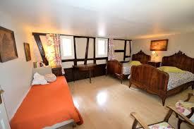 chambre hote alsace colmar chambre d hôtes chez cécile myriam maison jund chambre d amis