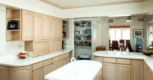 flat pack kitchen cabinets perth tag flat pack kitchen cabinets