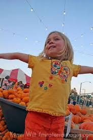Local Pumpkin Patches Pumpkin Patches Discover More Ideas About Orange County And