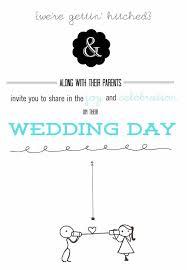 Blank Wedding Program Templates Stunning Blank Program Template Photos Top Resume Revision