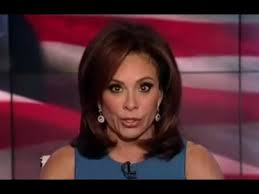 jeanine pirro hairstyle images judge jeanine pirro dec 16 2017 hannity fox news jeanine