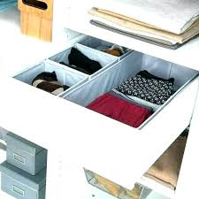 range tiroir cuisine organiseur tiroir cuisine organiseur de tiroir cuisine organisateur