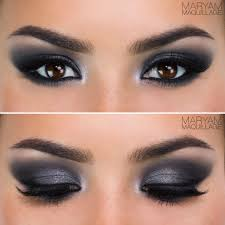how to apply witch eye makeup for mugeek vidalondon