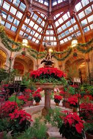 32 best christmas at biltmore images on pinterest biltmore