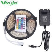 Remote Control Landscape Lighting by Outdoor Lights Remote Control Home Design