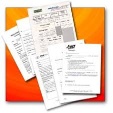 fake doctor u0027s notes can help you get out of work or any