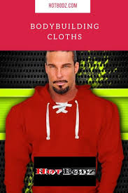 Wonder Woman Workout Clothes 94 Best Men U0027s Workout Clothes And Gear Images On Pinterest
