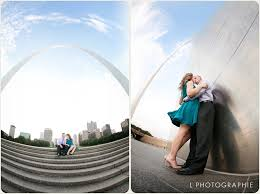 wedding photography st louis l photographie st louis wedding photography engagement photos