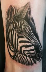 http tattooideas247 com zebra zebra tattoo alexpancho animal