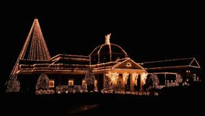 house of lights cleveland best holiday lights shows in cleveland cbs cleveland