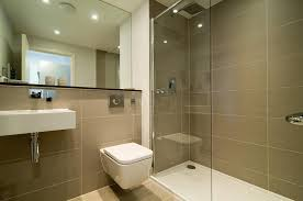 creative en suite shower room ideas stunning for your bathroom