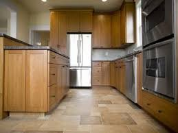 Best Way To Clean Kitchen Floor by Miscellaneous The Best Way To Clean Tile Interior Decoration