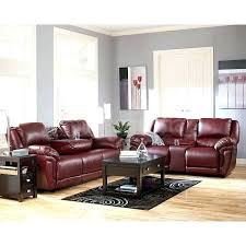 Ashley Furniture Power Reclining Sofa Reviews Ashley Furniture Power Reclining Sofa Reviews Motion Recliner