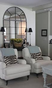 Ballard Designs Dining Chairs by Furniture Outstanding Ballard Designs Wicker Dining Chairs