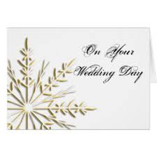 blended family greeting cards zazzle