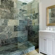 shower room ideas help you plan best space