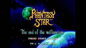 Phantasy Star 2 World Map by Phantasy Star 4 Field Motavia Genesis Music Youtube