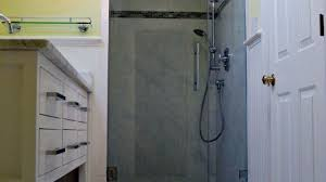 How Much Are Shower Doors Glass Shower Doors Cost How Much Do Frameless With Regard